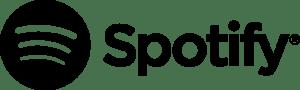 Spotify_logo_black-700x210